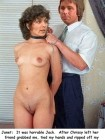 Joyce DeWitt Nude Fakes - 008